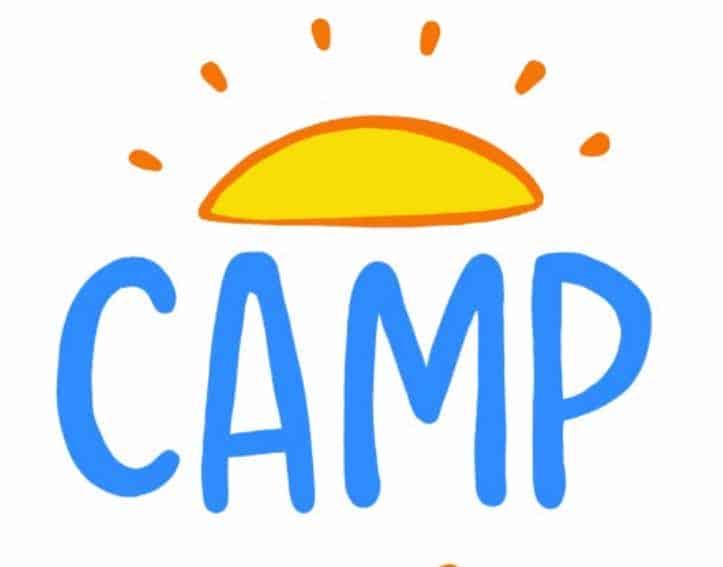 Register Now for Summer Camp!