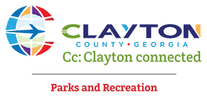 Clayton County Parks